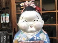 三年坂・二年坂の写真・動画_image_309255