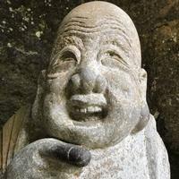 浄智寺の写真・動画_image_309659