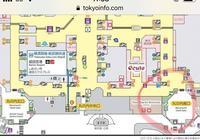 東京駅丸の内南口の写真・動画_image_309806