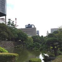 日比谷公園の写真・動画_image_309832
