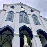 大浦天主堂の写真・動画_image_310358