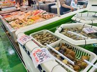 釧路和商市場の写真・動画_image_311155