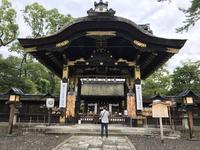 豊国神社の写真・動画_image_312097