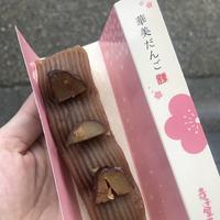寺子屋本舗 嵐山渡月橋店の写真・動画_image_312113