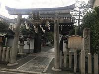 大将軍八神社の写真・動画_image_312129