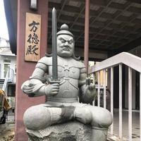 大将軍八神社の写真・動画_image_312130