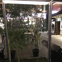 嵐山駅の写真・動画_image_312183
