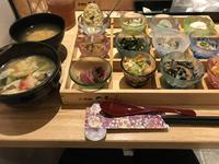 京菜味のむらの写真・動画_image_312196