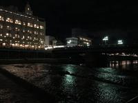鴨川の写真・動画_image_312266