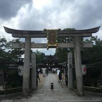 晴明神社の写真・動画_image_312653