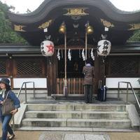 晴明神社の写真・動画_image_312654