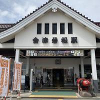 会津若松駅の写真・動画_image_313578