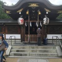 晴明神社の写真・動画_image_313836