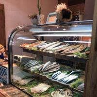 鎌倉中央食品市場の写真・動画_image_315079