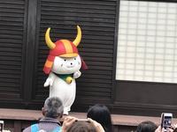 東大寺の写真・動画_image_315817