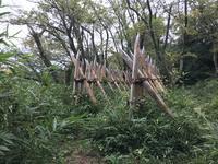 関ヶ原の写真・動画_image_315823
