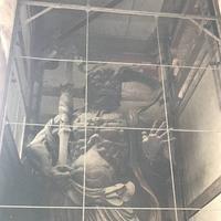 奈良駅の写真・動画_image_315838