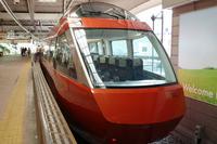 小田原駅の写真・動画_image_315939
