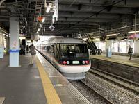 松本駅の写真・動画_image_318928