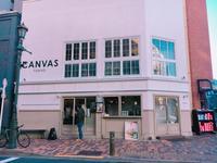 CANVAS TOKYOの写真・動画_image_318929