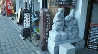 成田(成田山表参道)の写真・動画_image_319383