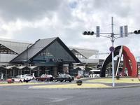 栃木駅の写真・動画_image_319566