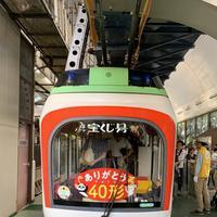 上野動物園の写真・動画_image_319739