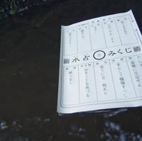 貴船神社の写真・動画_image_319764