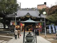 蓮馨寺の写真・動画_image_321372