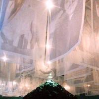 国立新美術館の写真・動画_image_322182