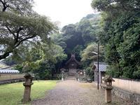 因佐神社の写真・動画_image_322505