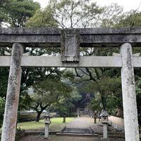因佐神社の写真・動画_image_322506
