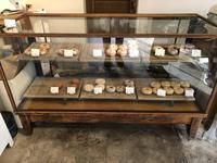 dough-doughnutsの写真・動画_image_323530