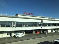 小松空港の写真・動画_image_324112