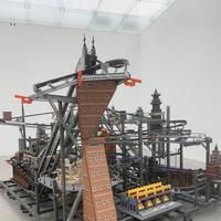 金沢21世紀美術館の写真・動画_image_325711