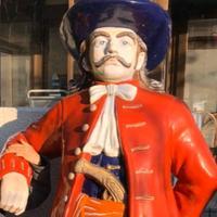 箱根海賊船の写真・動画_image_327159