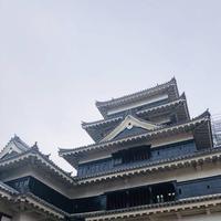 松本城の写真・動画_image_328132