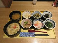 京菜味のむらの写真・動画_image_329006
