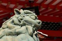 生田神社の写真・動画_image_330076
