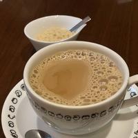 チャイブレイク(chai break)の写真・動画_image_330280