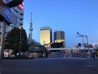 浅草寺の写真・動画_image_330926