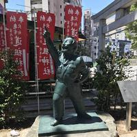 香取神社(亀有)の写真・動画_image_330937