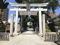 香取神社(亀有)の写真・動画_image_330940