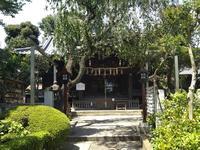 白山神社の写真・動画_image_330985