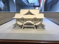 歌舞伎座の写真・動画_image_331053