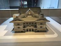 歌舞伎座の写真・動画_image_331054