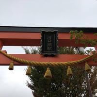 忍野八海の写真・動画_image_331222
