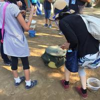 松陰神社の写真・動画_image_331449