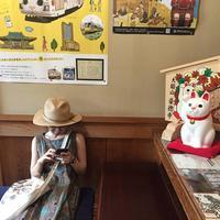 松陰神社の写真・動画_image_331451