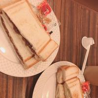 モーニング喫茶 リヨンの写真・動画_image_332090